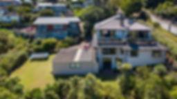 420Hillsborough_drone (2).jpg