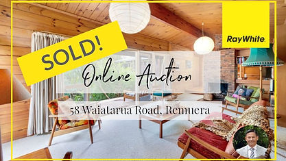 58 Waiatarua Rd SOLD Online Auction.JPG