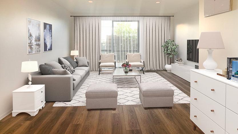 a lounge-final3.jpg