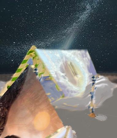 Iceball-background.jpg