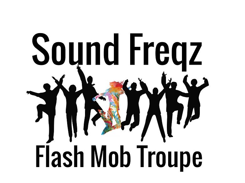 soundfreq-flashmob-globalgroove1.PNG