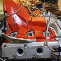 engine preperation 6.jpg