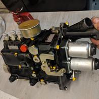 MFI fuel pump.jpg