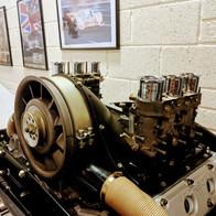 Early engine image.jpg