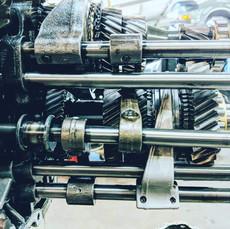 Gearbox prep.jpg