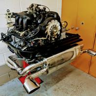 Performance engine.jpg