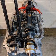 engine preperation.jpg