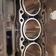 996 engine prep 2.jpg