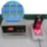Épilation laser SHR