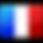 17325-lofawu-DrapeauFrance.png