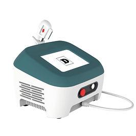 Technologie HIFU  portable