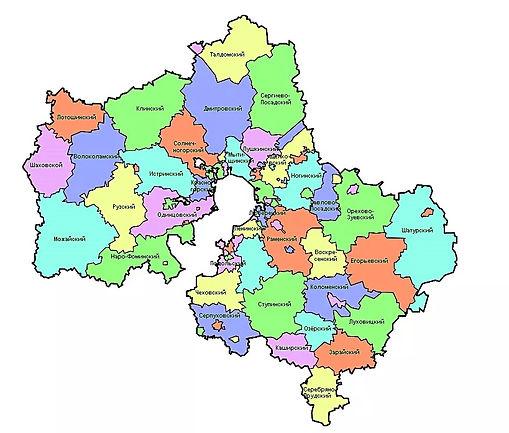 КартаМО.jpg