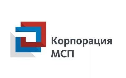 ЛогоКорпорацияМСП.JPG