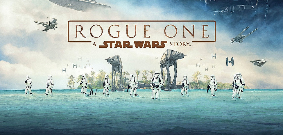 rogue-one-rectangle.jpg