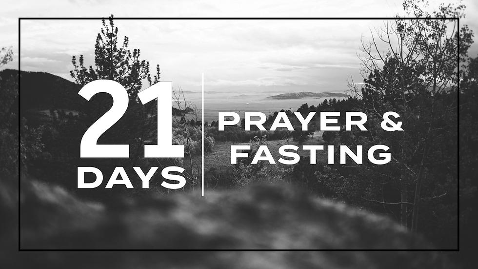 21days_PrayerandFasting_MAIN-PSD.png