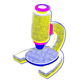 Focus_Icons_RGB_Microscope_edited.png