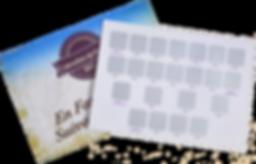 calendrier de l'avent.png