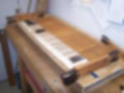 original ivory keyboards.JPG