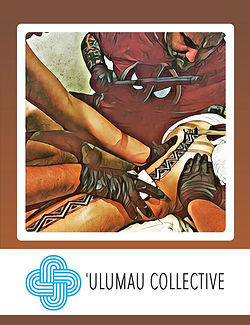 Ulumau_Collective_paa.jpg