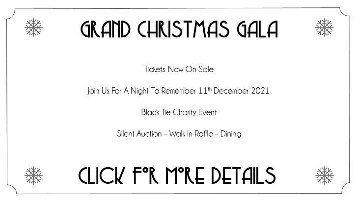 Gala Click for more info.jpg