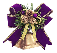Purple Bells_edited.png