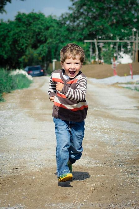 Universal Credit Children Income Support.jpg