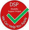 DSP Help Apply Logo_edited.jpg