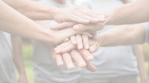 Handshakes_edited.jpg