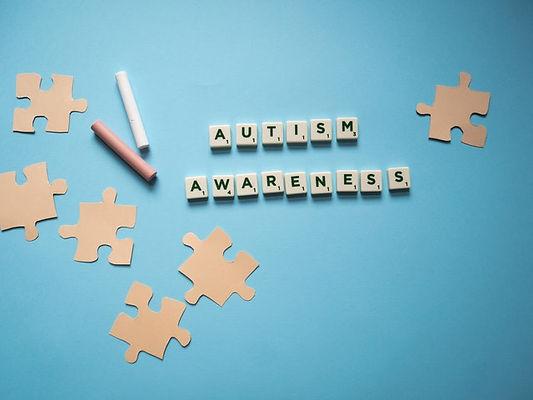 Autism Benefits Help.jpg