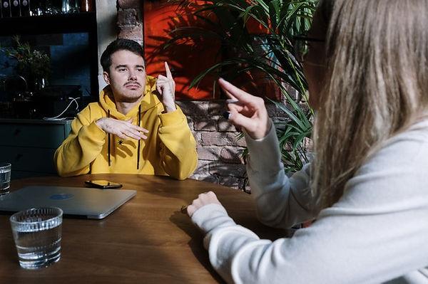Deafness practical help.jpg