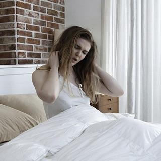 CFS / ME - Chronic Fatigue Syndrome
