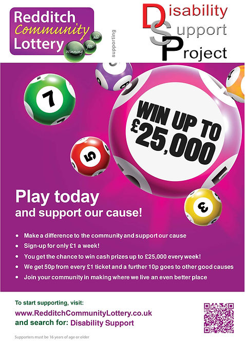 play-redditch-community-lottery - image.