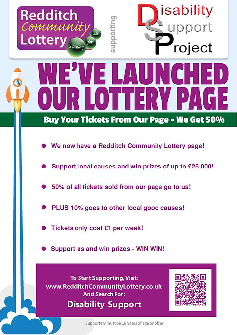 we-have-launched-on-redditch-lottery - i