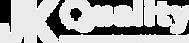 JK logo_WHITE.png