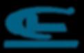 i3_Logo_3_transparent.png