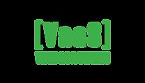 VaaS_logo_4c.png