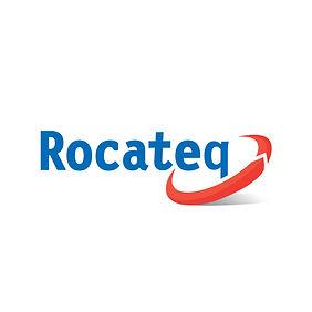 sponsors logo-12.jpg
