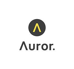 Auror_Logo_onWhite - Copy 400.jpg