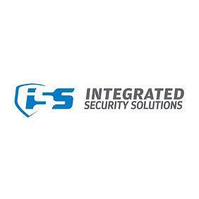 sponsors logo-16.jpg