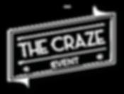 thecrazelogo_white_shadow.png
