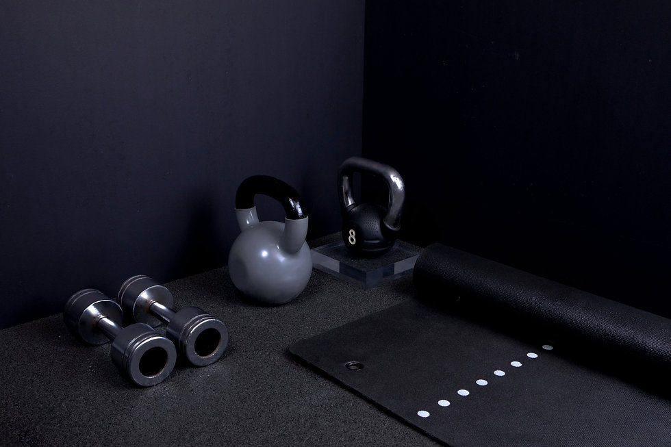 Personal Trainer, Group fitness, Bootcamp, Krafttraining, Fitness, Gruppentraining