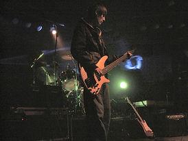 2010_11190013-2.JPG