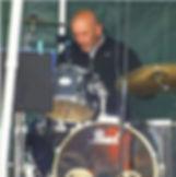 Andy T.JPG