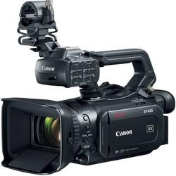 Canon XA40.jpg
