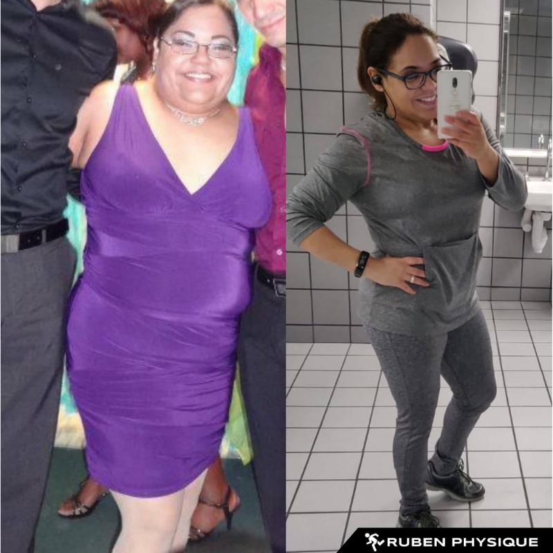 lisandra-transformation.png