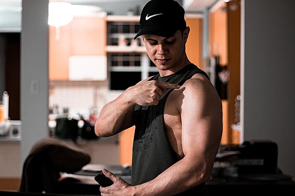 gymshark-home-shoulder.jpg