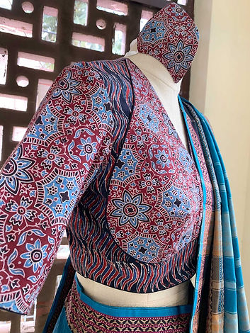 bluesaree_printedbl3.jpg