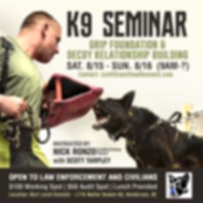 K9 Seminar flyer August2020_v2.jpg