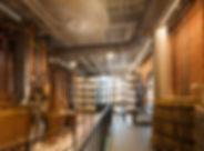 MS-066 Distillery Photo.jpg