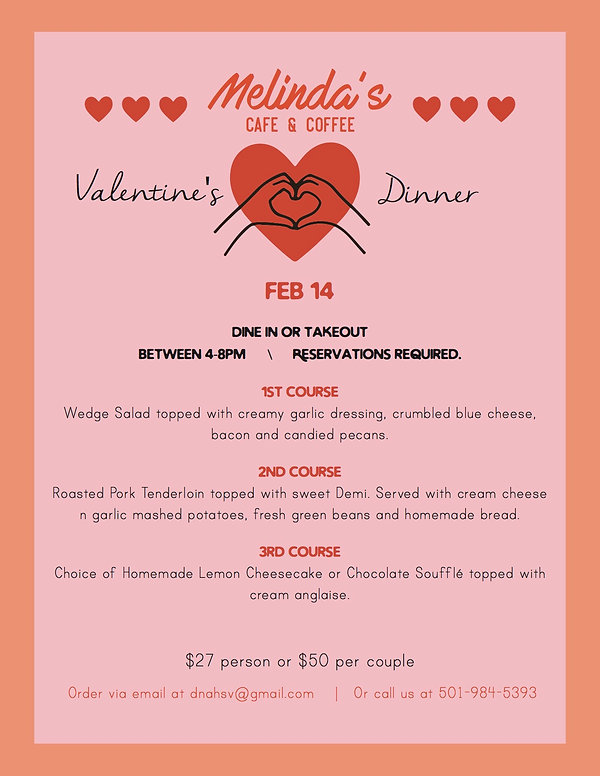 Valentine's Dinner copy.jpg